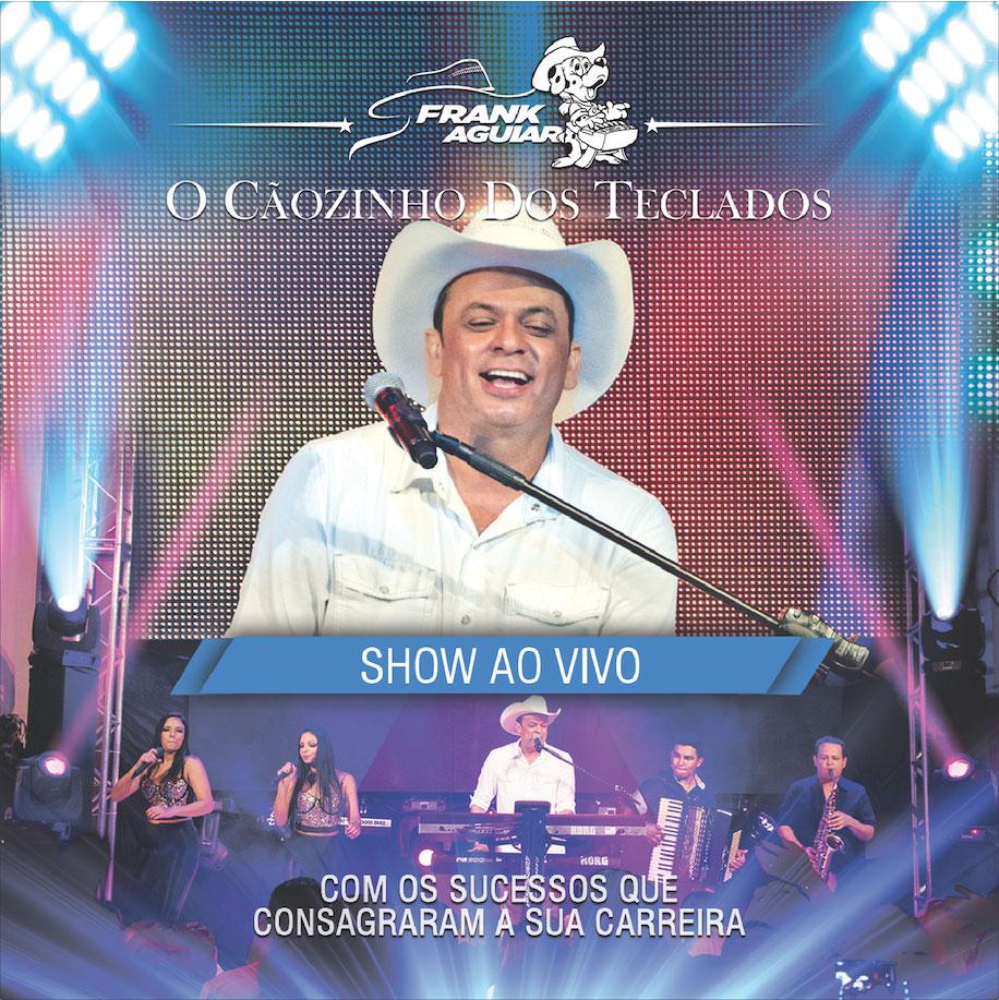 CD-AO-VIVO